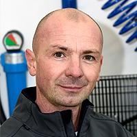 gosp. Slobodan Vidak