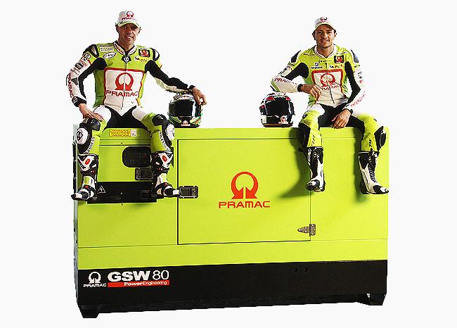 generator-magcommerce-motogp