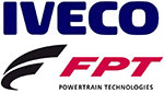iveco-fpt