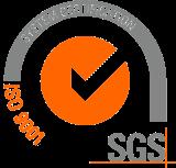 ISO-9001-certifikat