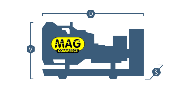 mag-dimenzije-otvoreni-grafika