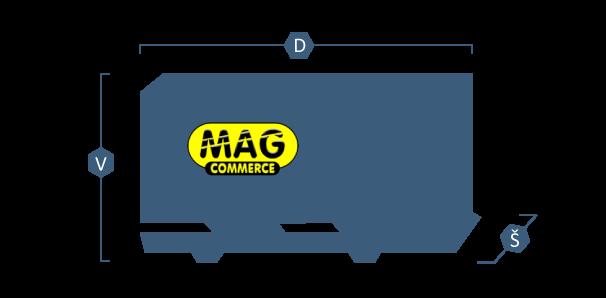 mag-dimenzije-zatvoreni-grafika