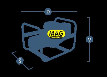 mag-dimenzije-prijenosni-grafika