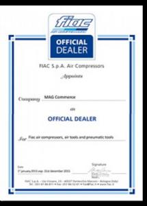 fiac-certifikat