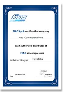 fiac-certifikat-MAG