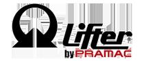 pramac-lifter