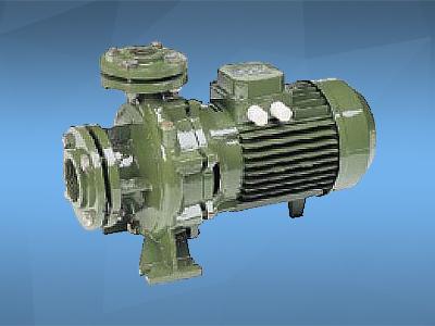 centrifugalna-jednostazna-pumpa-ir