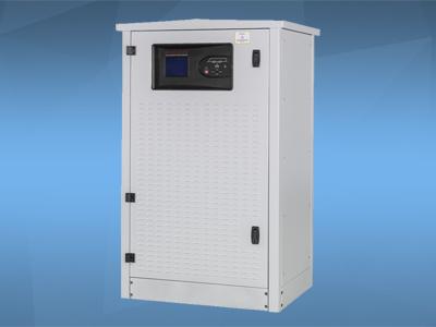 ip-series-10-120-kva