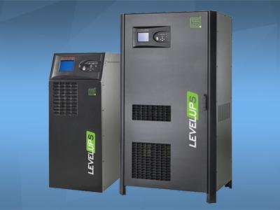 levelups-series-fa-5-100-kva