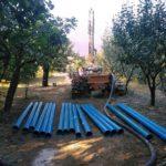 MAG Commerce - oprema za bušenje bunara