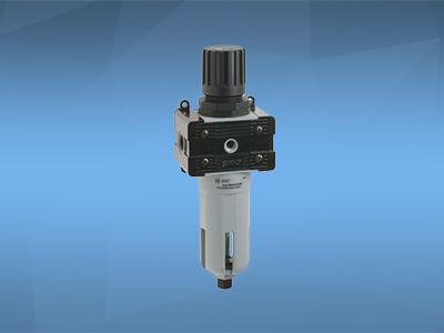 mag-commerce-filter-regulator