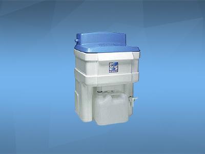 mag-commerce-separator-ulje-voda