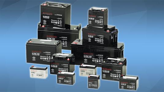 mag-commerce-ups-baterije