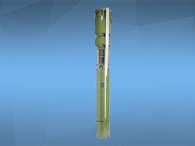 potopna-semi-aksijalna-pumpa-s-302