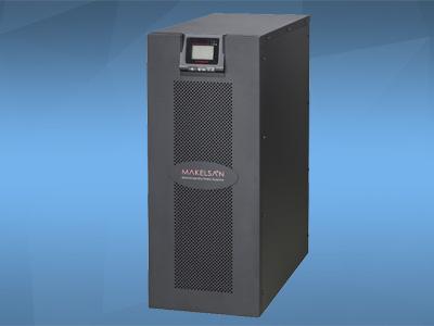 powerpack-dsp-series-6-10-kva