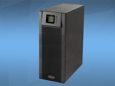 powerpack-memo-f9-series-6-10-kva