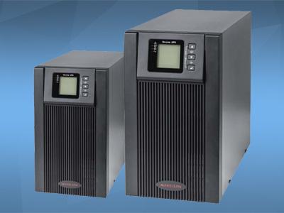 powerpack-plus-pro-series-1-3-kva