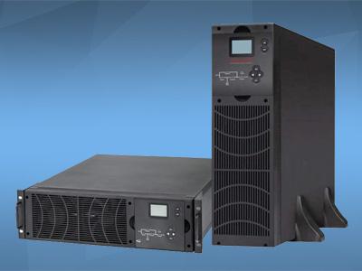 powerpack-rt-pro-series-6-10-kva