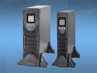 powerpack-rt-series-1-3-kva