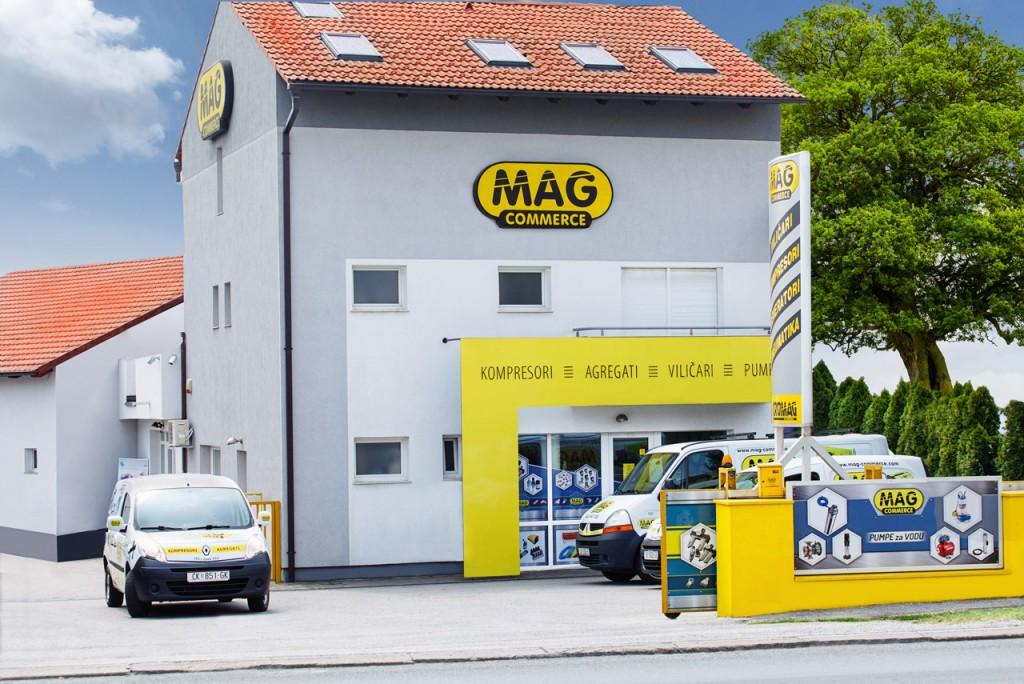 mag-commerce-podruznica-sesvete