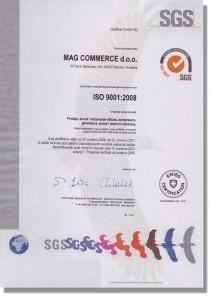 mag-sgs-certifikatt