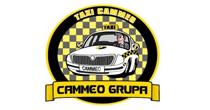 cammeo-grupa