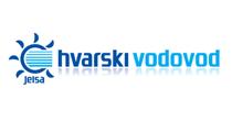 hrvatski-vodovod