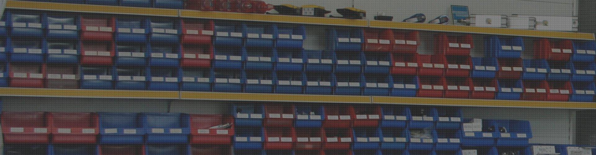 mag-commerce-pneumatika