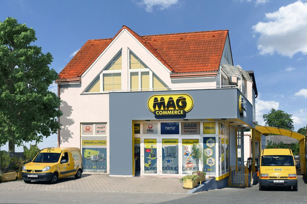 mag-commerce-sjediste-cakovec