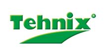 tehnix