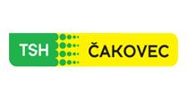 tsh-cakovec