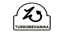 turbomehanika