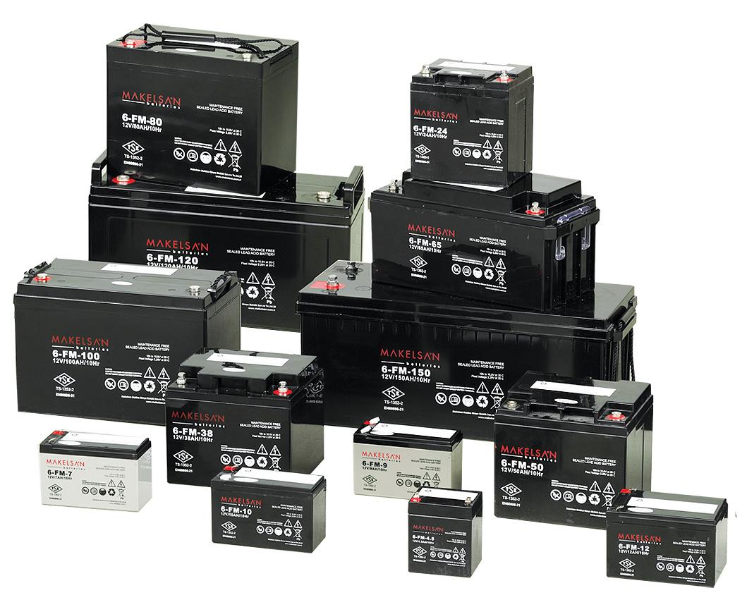 baterije-za-ups-mag-commerce-makelsan