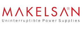 makelsan-ups-en-logo