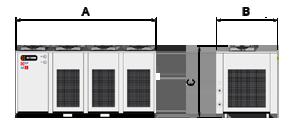 chwt1202