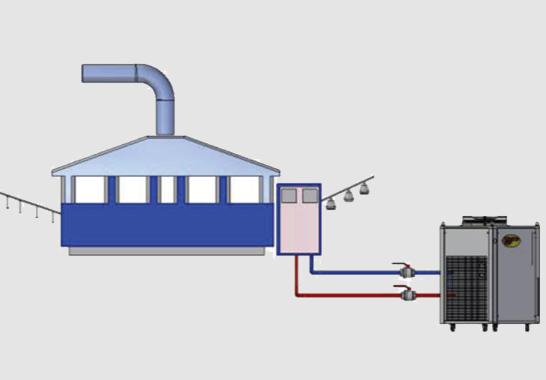 proizvodnja-pvc-ambalaze