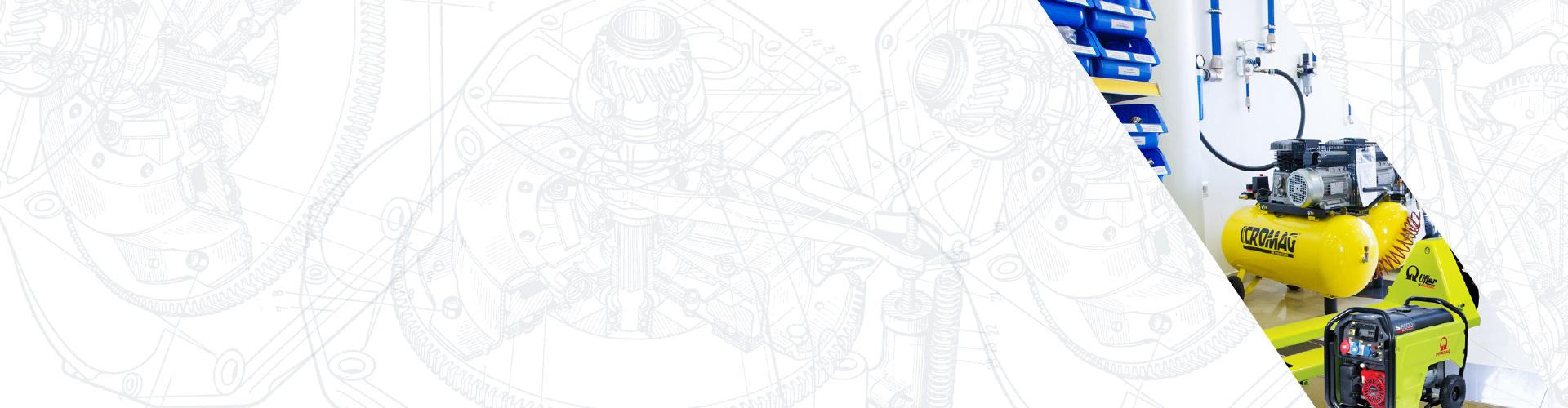 MAG-otvorenje-poslovnice-Split