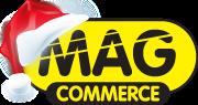 Mag Commerce